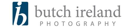 butchireland.com logo